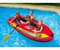 Детски лодки INTEX Boats 58358NP thumb 2