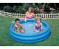 Детски басейни INTEX Wet Set 58426NP thumb 2