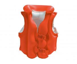 Надуваеми раменки и жилетки INTEX Wet Set 58671EU