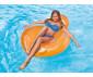 Плажни дюшеци INTEX Wet Set 58889EU thumb 5