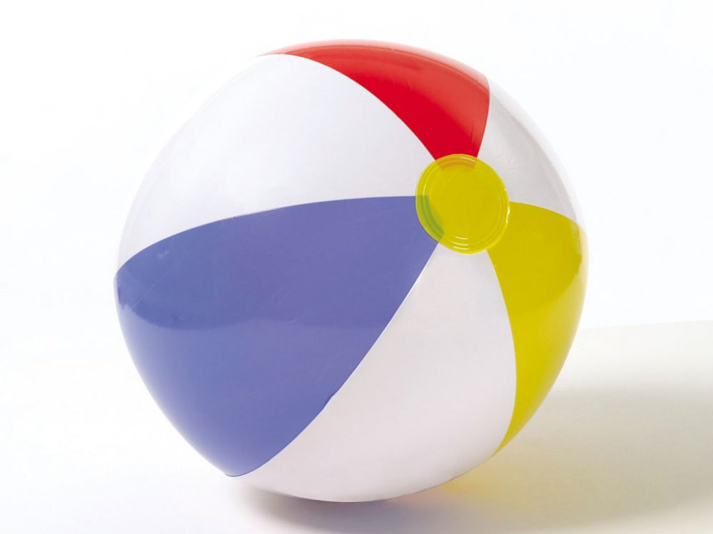 Надуваеми топки INTEX Wet Set 59020NP