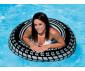 Надуваеми пояси INTEX Wet Set 59252NP thumb 2