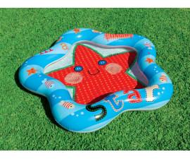 Детски басейни INTEX Wet Set 59405NP