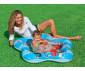 Детски басейни INTEX Wet Set 59405NP thumb 2