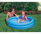Детски басейни INTEX Wet Set 59416NP thumb 2