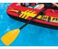 INTEX Boats 59623 thumb 2