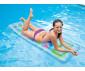 Плажни дюшеци INTEX Wet Set 59894EU thumb 4