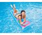 Плажни дюшеци INTEX Wet Set 59894EU thumb 5