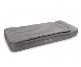 Надуваеми легла и матраци INTEX Comfort Rest 66998