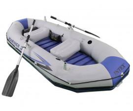 Лодки за спорт INTEX Boats 68373NP