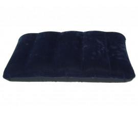 Дюшеци и възглавнички за къмпинг INTEX Comfort Rest 68672