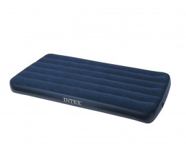 INTEX Comfort Rest 68757