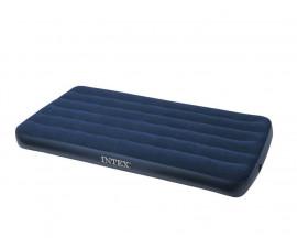 INTEX Comfort Rest 68757