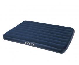 INTEX Comfort Rest 68758