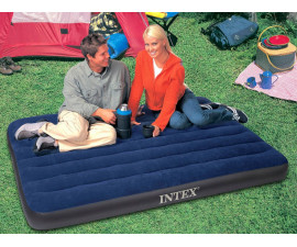 INTEX Comfort Rest 68758