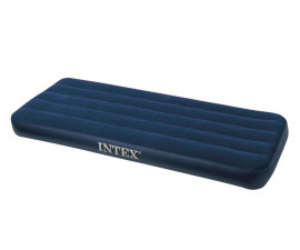 INTEX Comfort Rest 68950