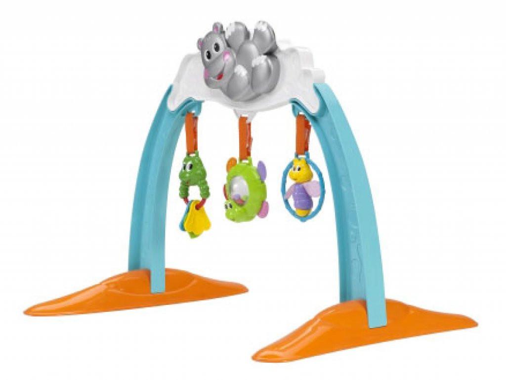 Активни гимнастики Chicco Toys 5195