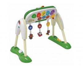 Активни гимнастики Chicco Toys 65408