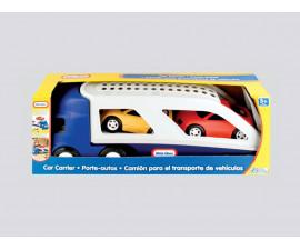 Автовоз с колички Little Tikes 170430