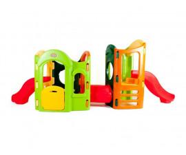 Детски център за игра навън Little Tikes 440W