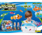 Забавни играчки ZURU RoboFish 2501 thumb 2