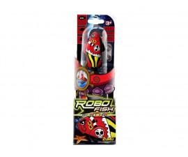 Забавни играчки ZURU RoboFish 25111