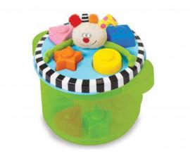 Музикални играчки Taf Toys 811495