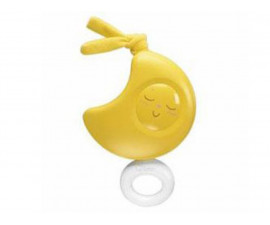Музикални играчки Chicco Toys 1192