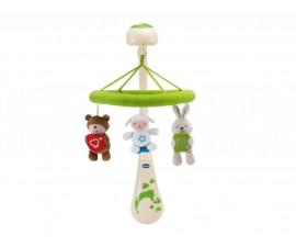 Музикални играчки Chicco Toys 2290