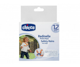 Предпазни аксесоари Chicco Nursing 68390