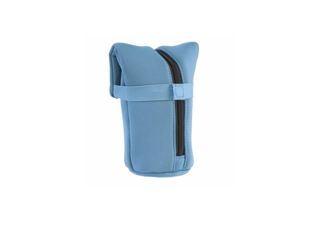 Шишета Chicco Nursing 2652
