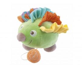 Музикални играчки Chicco Toys 5317