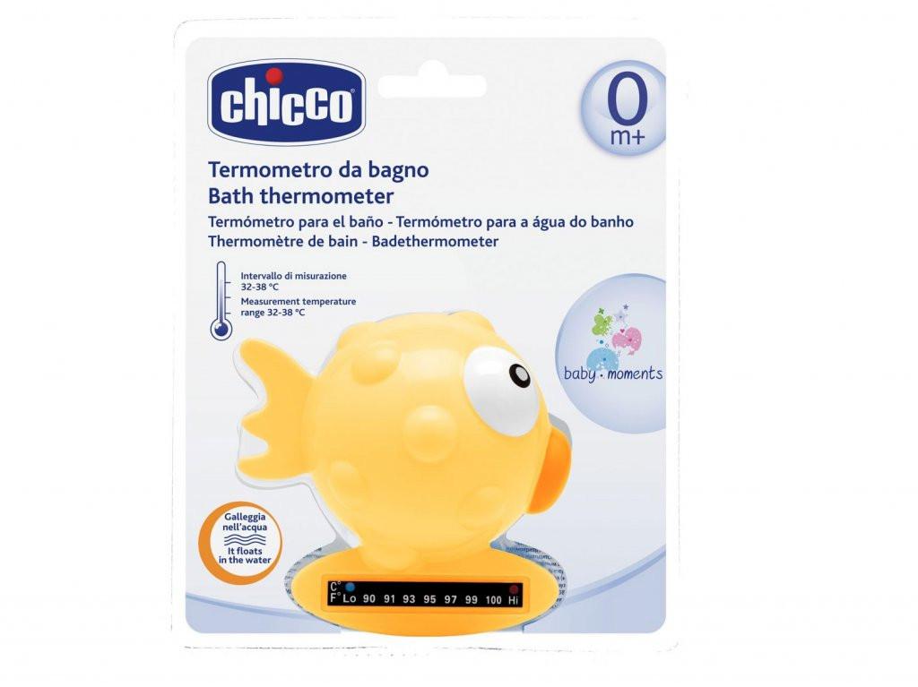 Термометри за вода Chicco Nursing 006564.000