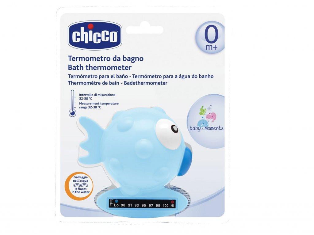 Термометри за вода Chicco Nursing 006564.200