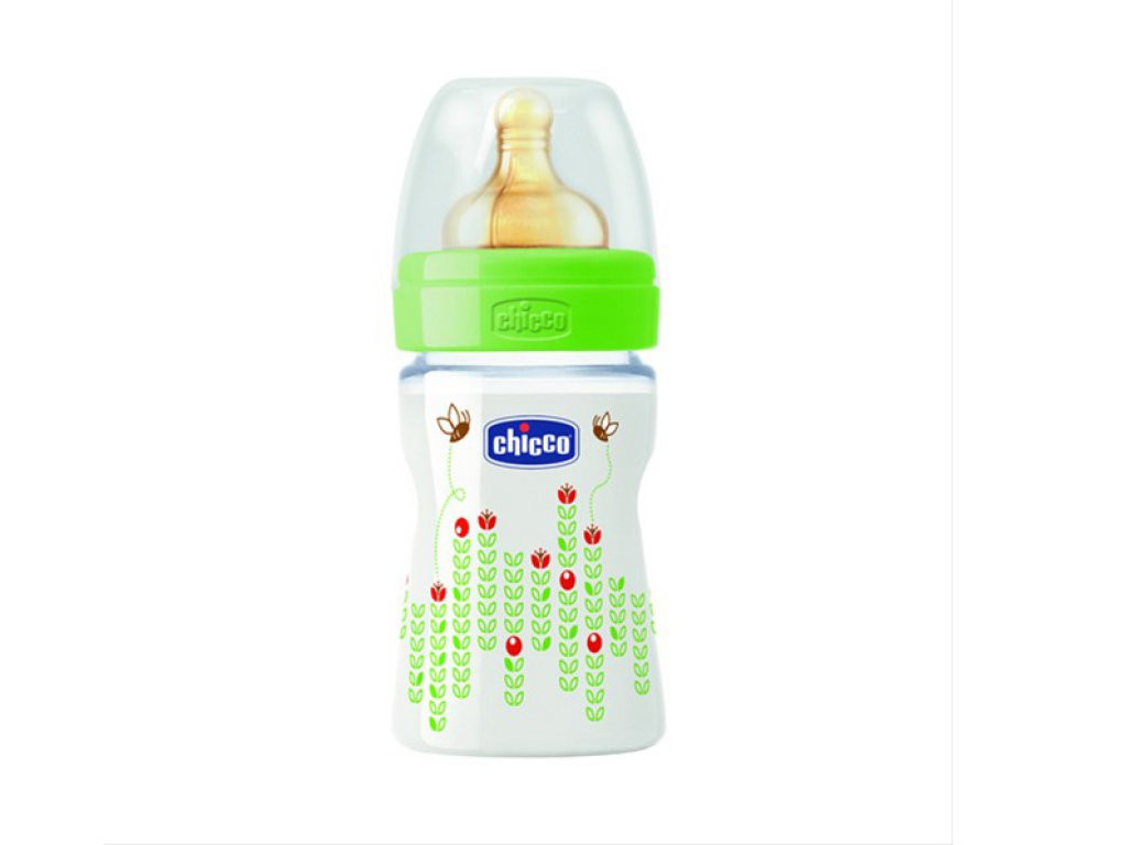 Шишета Chicco Nursing 70750