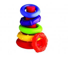 Забавни играчки Playgro PG-0112