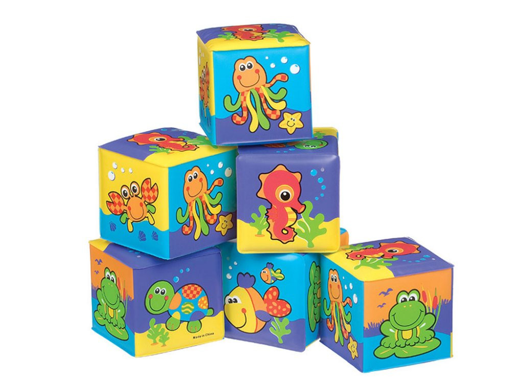 Играчки за банята Playgro PG-0509