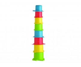 Забавни играчки Playgro PG-0123