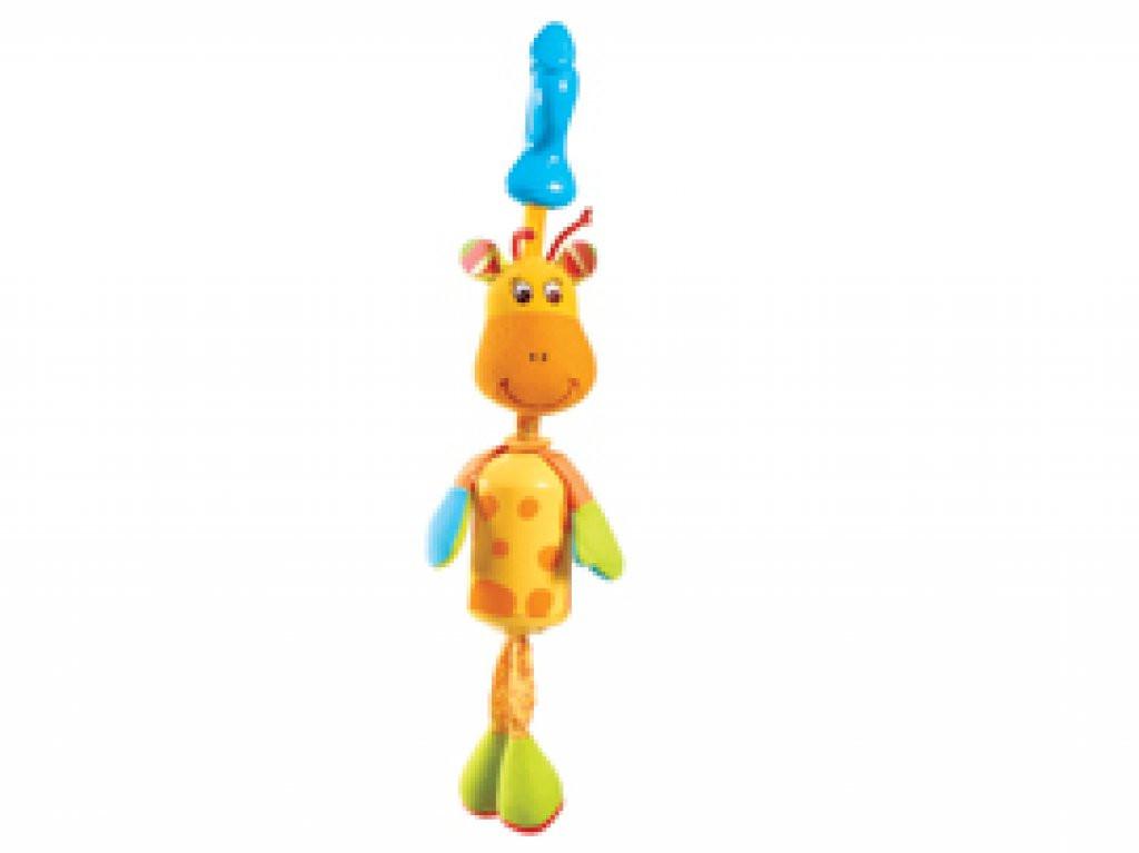 Забавни играчки Tiny Love TL-0634