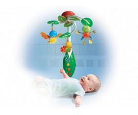 Музикални играчки Tiny Love TL-0207