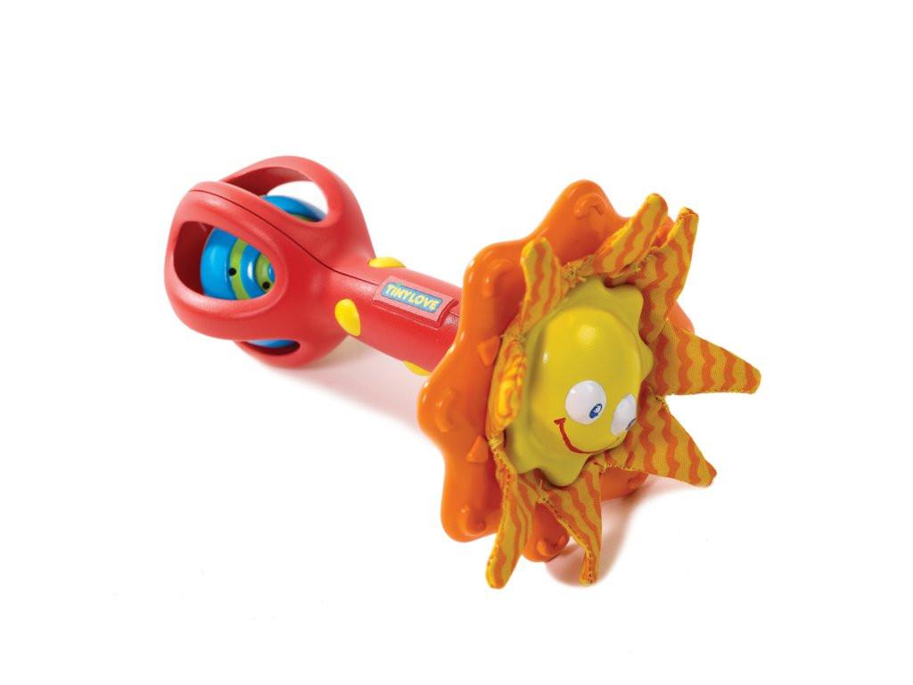 Забавни играчки Tiny Love TL-0616