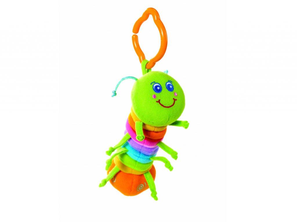Забавни играчки Tiny Love TL-0618