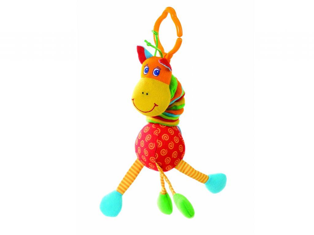 Забавни играчки Tiny Love TL-0619