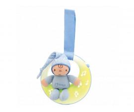 Музикални играчки Chicco Toys 002426.200