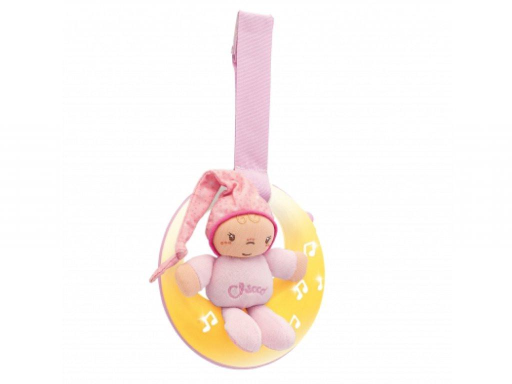 Музикални играчки Chicco Toys 002426.100