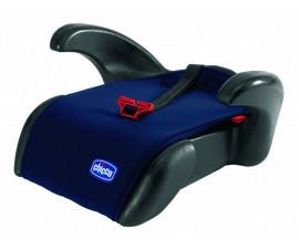 Столчета за кола 9-36 кг. Chicco Juvenile 060893.590