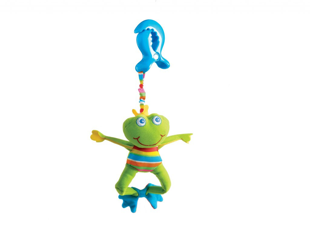 Забавни играчки Tiny Love TL-0624