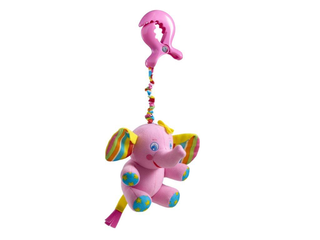 Забавни играчки Tiny Love TL-0623