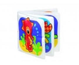 Играчки за банята Playgro PG-0505