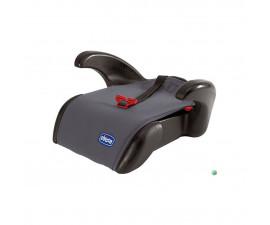 Столчета за кола 9-36 кг. Chicco Juvenile 060893.770